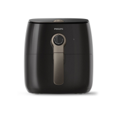 سرخ کن فیلیپس سری Viva Collcetion مدل HD9623  - Philips Viva Collcetion HD9623 Airfryer