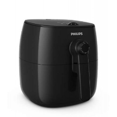 سرخ کن فیلیپس سری Viva Collection مدل HD9621  - Philips Viva Collection HD9621 Airfryer