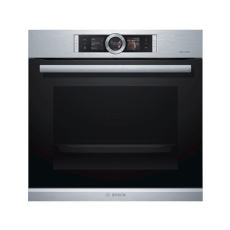 فر توکار بوش مدل HBG656RS1I - Bosch HBG656RS1I Built in Oven
