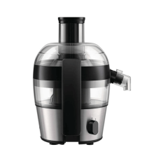 آبمیوه گیری فیلیپس سری Viva Collection مدل HR1836 - Philips HR1836 Viva Collection Juicer