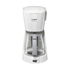 قهوه ساز بوش مدل TKA3A031 - Bosch TKA3A031 Coffee Maker
