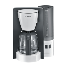 قهوه‌ساز بوش مدل TKA6A041 - Bosch TKA6A041 Coffee Maker