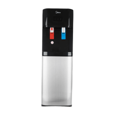 آبسردکن میدیا مدل YL1664S-BS - Midea YL1664S-BS Water-Dispenser