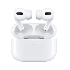 هندزفری بی‌ سیم اپل مدل AirPods Pro - Apple AirPods Pro Wireless Headphones
