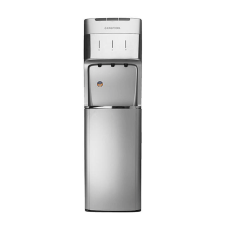 آبسردکن ایستکول مدل TM-SG400P  - EastCool TM-SG400P Water Dispenser