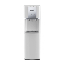 آبسردکن بوش مدل RDW1571 - BOSCH RDW1571 Water-Dispenser