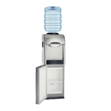 آبسردکن بوش مدل RDW1470 - Bosch RDW1470 Water-Dispenser