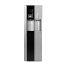 آبسردکن ایستکول مدل TM-RK216  - EastCool TM-RK216 Water Dispenser