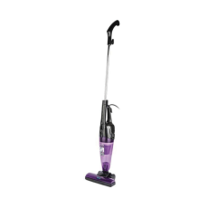 جارو عصایی سایا مدل Merlin - Saya Merlin Vacuum Cleaner