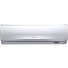 کولر گازی 24000 ال جی مدل New Titan NB246TC   - LG New Titan NB246TC 24000 Air Conditioner