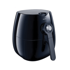 سرخ کن فیلیپس سری Viva Collection مدل HD9220 - Philips Viva Collection HD9220 Airfryer