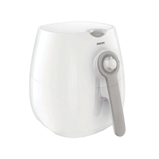 سرخ کن فیلیپس سری Daily Collection مدل HD9216 - Philips Daily Collection HD9216 AirFryer