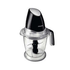 خردکن فیلیپس سری Viva Collection مدل HR1398 - Philips HR1398 Viva Collection Chopper