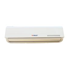 کولر گازی 30000 تراست مدل TMSAB-30CT3B - TRUST TMSAB-30CT3B Air Conditioner