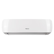 کولر گازی 18000 هایسنس مدل HIH-18TG  - Hisense HIH-18TG 18000 Air Conditioner