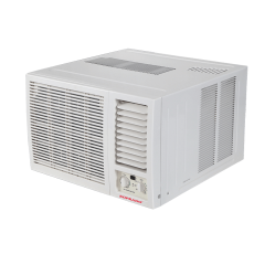 کولر گازی 24000 سوپرانو مدل SNO-24CW/TP - SOPRANO SNO-24CW/TP Air Conditioner