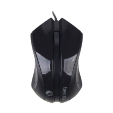 ماوس بیاند مدل FOM-3550 - Beyond FOM-3550 Optical Mouse