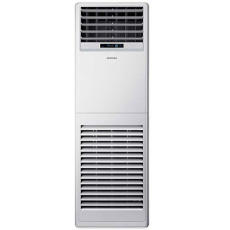 کولر گازی 50000 سامسونگ مدل AF50MS - Samsung NEW MIRAGE AF50MS Air Conditioner
