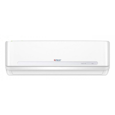 کولر گازی 12000 تراست مدل TRUST-TMSAB-12H - TRUST-TMSAB-12H Air Conditioner