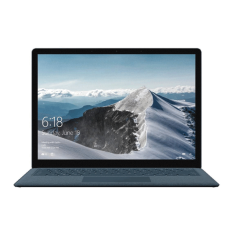 لپ تاپ 13 اینچی مایکروسافت مدل Surface Laptop - F - Microsoft Surface Laptop - F - 13 inch Laptop