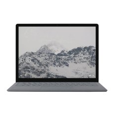 لپ تاپ 13 اینچی مایکروسافت مدل Surface Laptop - B - Microsoft Surface Laptop - B - 13 inch Laptop