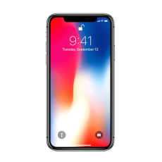 گوشی موبایل اپل مدل iPhone X - Apple iPhone X Mobile Phone