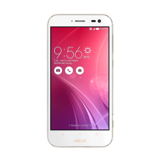 گوشی موبایل ایسوس مدل ZenFone Zoom ZX551ML - Asus ZenFone Zoom ZX551ML